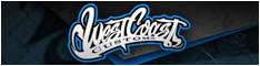 westcoastcustoms